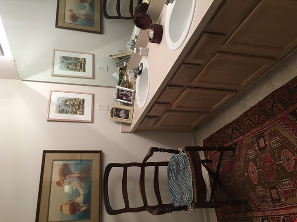 Quiet Retreat Near UNF and Beaches Home Rental in Jacksonville 5 - thumbnail