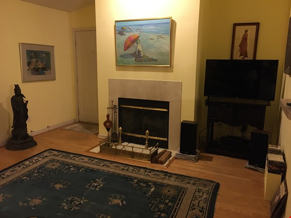 Quiet Retreat Near UNF and Beaches Home Rental in Jacksonville 4 - thumbnail