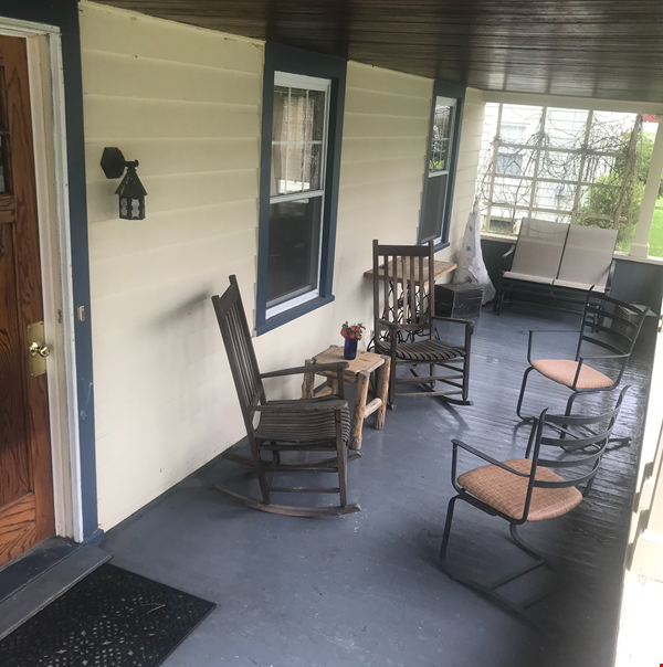 Charming 4 bedroom home in Williamstown - walk to campus and downtown Home Rental in Williamstown 4 - thumbnail