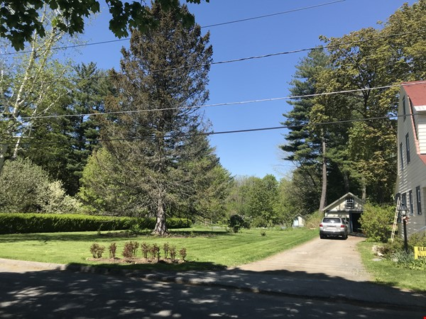 Charming 4 bedroom home in Williamstown - walk to campus and downtown Home Rental in Williamstown 9 - thumbnail