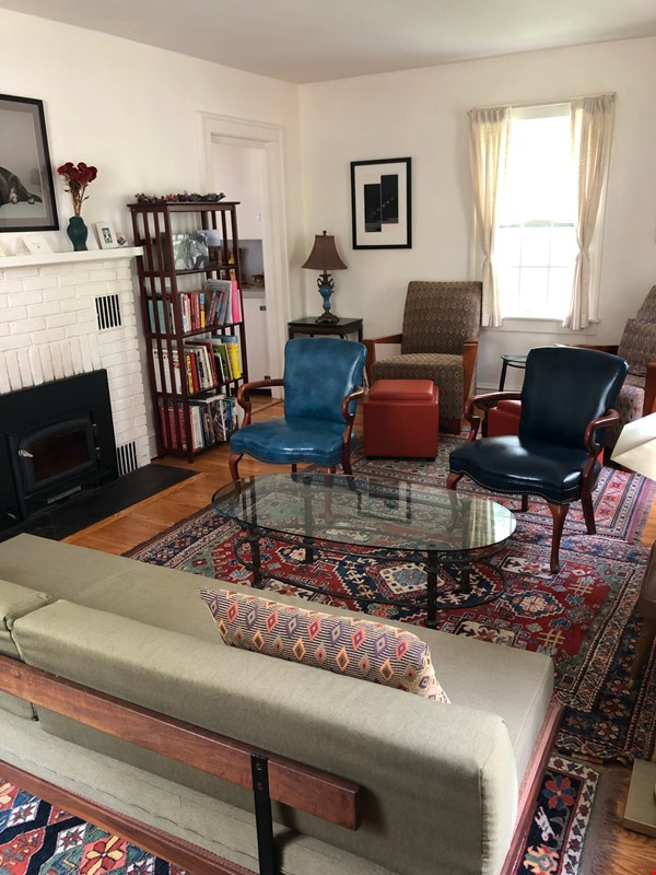 Live in Forest Home with stunning views and a quick walk to campus! Home Rental in Ithaca 6 - thumbnail