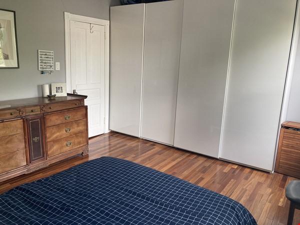 Modern 3 bedroom home Home Rental in Philadelphia 8 - thumbnail