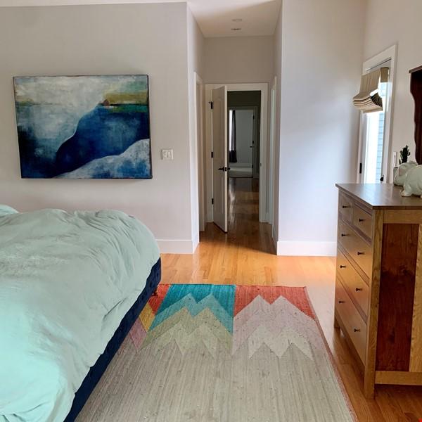 Design-Haven 4 bedroom House Home Exchange in Oakland 5 - thumbnail