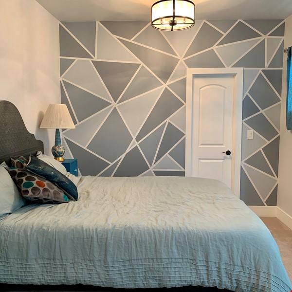 Design-Haven 4 bedroom House Home Exchange in Oakland 6 - thumbnail