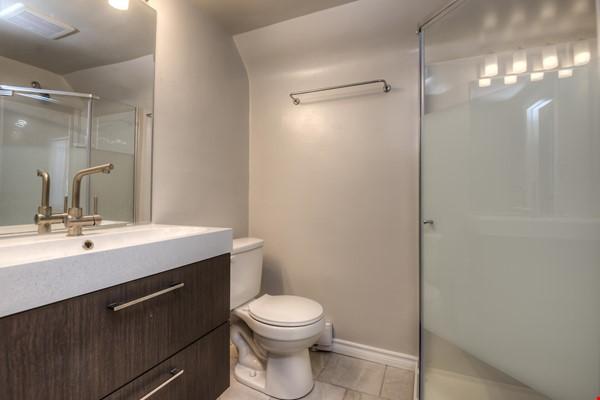 3 bdrm home (unfurnished) - downtown Kitchener-Waterloo Home Rental in Kitchener 5 - thumbnail
