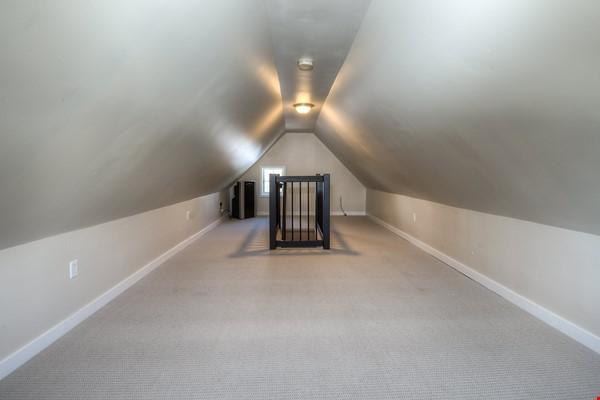 3 bdrm home (unfurnished) - downtown Kitchener-Waterloo Home Rental in Kitchener 9 - thumbnail