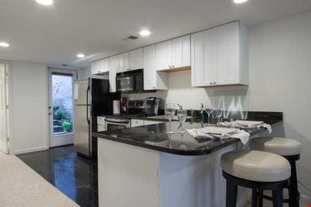 Capitol Hill NE All Inclusive Private Renovated Apartment Home Rental in Washington 2 - thumbnail