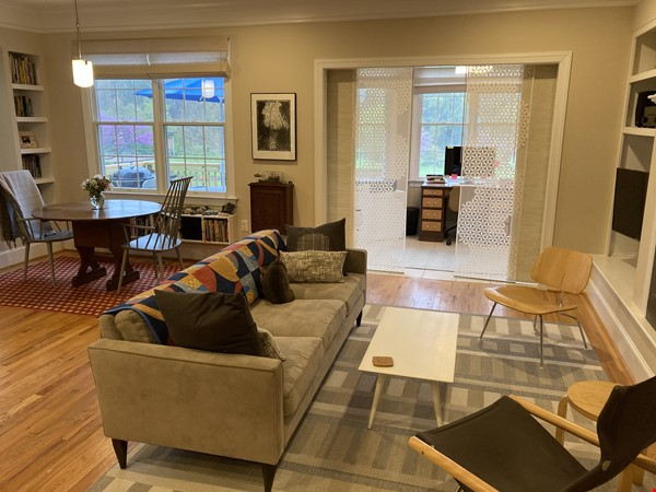 listing image for Amazing Blacksburg Townhome in Ideal Location