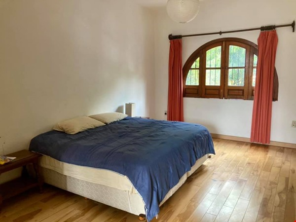 Charming Colonial House in downtown Coyoacan, Mexico DF. Near UNAM Home Rental in México D.F. 6 - thumbnail