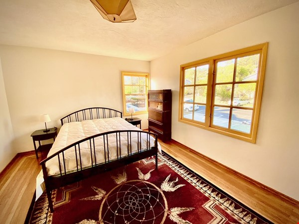 charming home with great sunset views Home Rental in El Cerrito 3 - thumbnail
