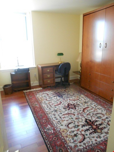 Furnished Condo*Lake & City Views*Walkable to Campus' & UVMMCl*Heat/AC Incl Home Rental in Burlington 6 - thumbnail