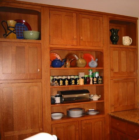 Beautiful furnished home for rent; short walk to Syracuse University Home Rental in Syracuse 9 - thumbnail