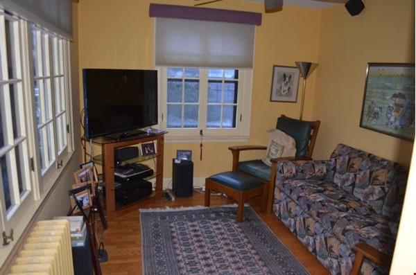 Beautiful furnished home for rent; short walk to Syracuse University Home Rental in Syracuse 2 - thumbnail