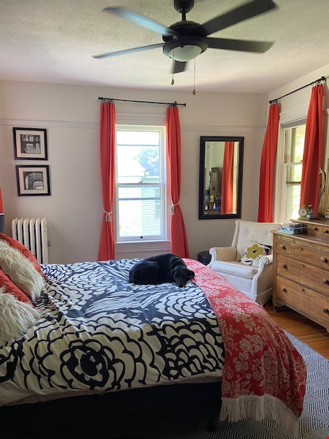 A beautiful, rural retreat on the banks of the Susquehanna River Home Rental in Lewisburg 8 - thumbnail