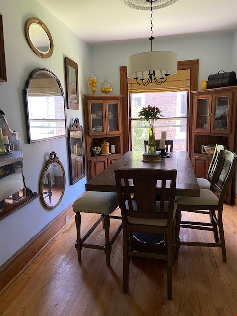 A beautiful, rural retreat on the banks of the Susquehanna River Home Rental in Lewisburg 4 - thumbnail