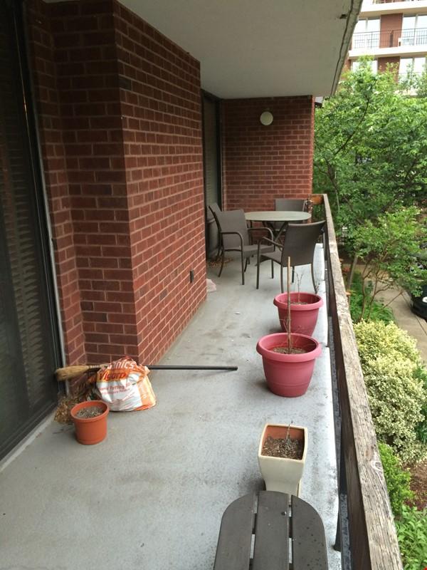 FURNISHED, PARKING, Home Rental in Washington 8 - thumbnail