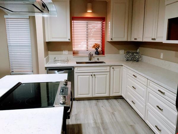 Heart of Sacramento Home Rental in Sacramento 5 - thumbnail