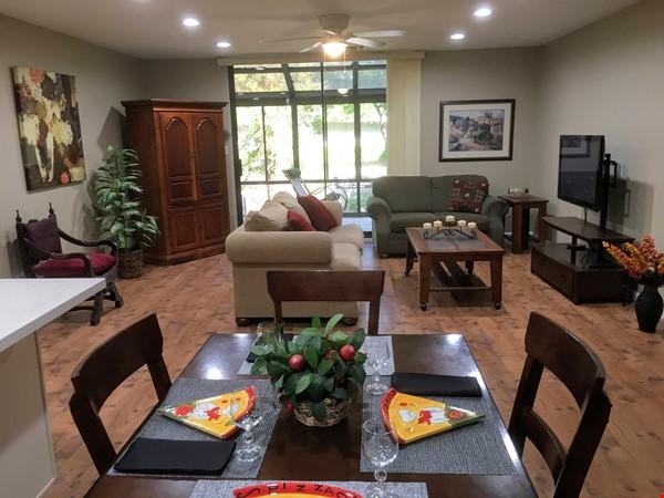 Heart of Sacramento Home Rental in Sacramento 1 - thumbnail