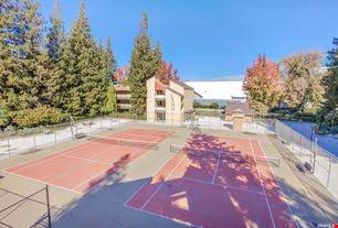 Heart of Sacramento Home Rental in Sacramento 6 - thumbnail