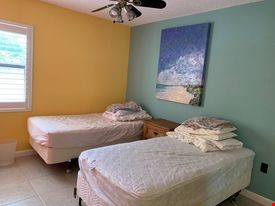 Sarasota 2-bedroom furnished apartment Home Rental in Sarasota 3 - thumbnail