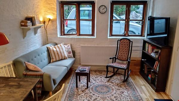 Will you go someday to Aarhus? Home Rental in Aarhus 0 - thumbnail