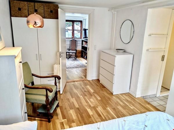 Will you go someday to Aarhus? Home Rental in Aarhus 6 - thumbnail