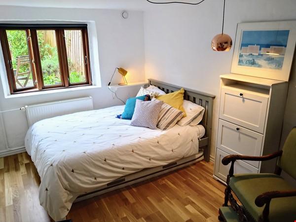 Will you go someday to Aarhus? Home Rental in Aarhus 4 - thumbnail
