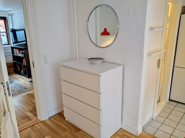 Will you go someday to Aarhus? Home Rental in Aarhus 5 - thumbnail