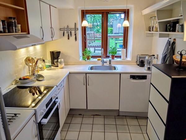 Will you go someday to Aarhus? Home Rental in Aarhus 2 - thumbnail