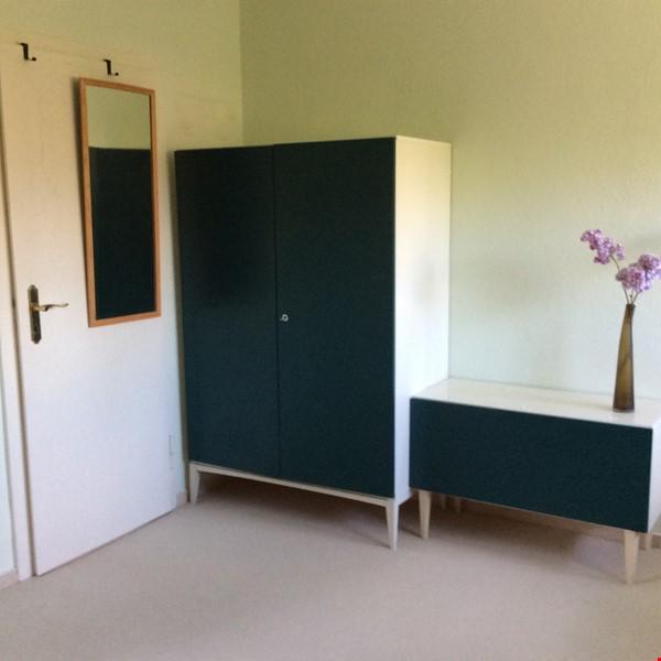 Lovely quiet studio in idylic Muenster Mauritz Home Rental in Münster 3 - thumbnail