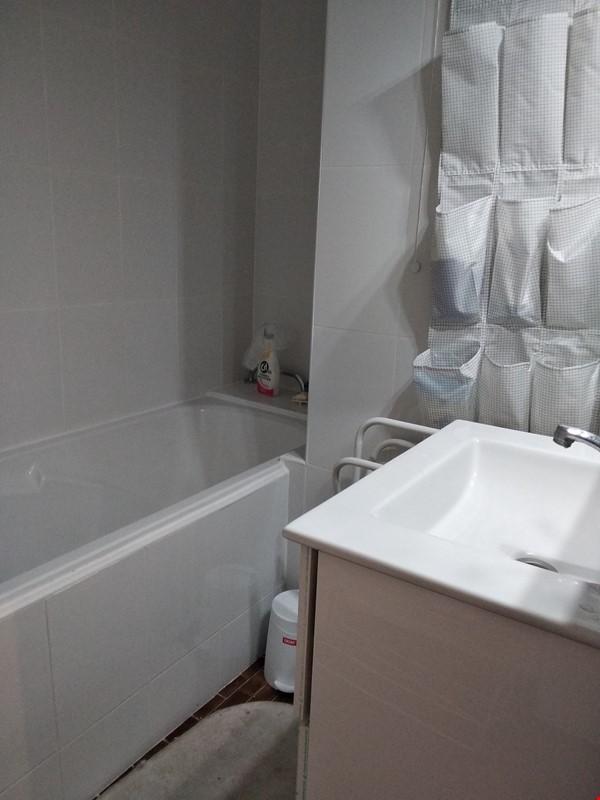 Nice appartment 50 m2, Paris 19em Home Rental in Paris 6 - thumbnail