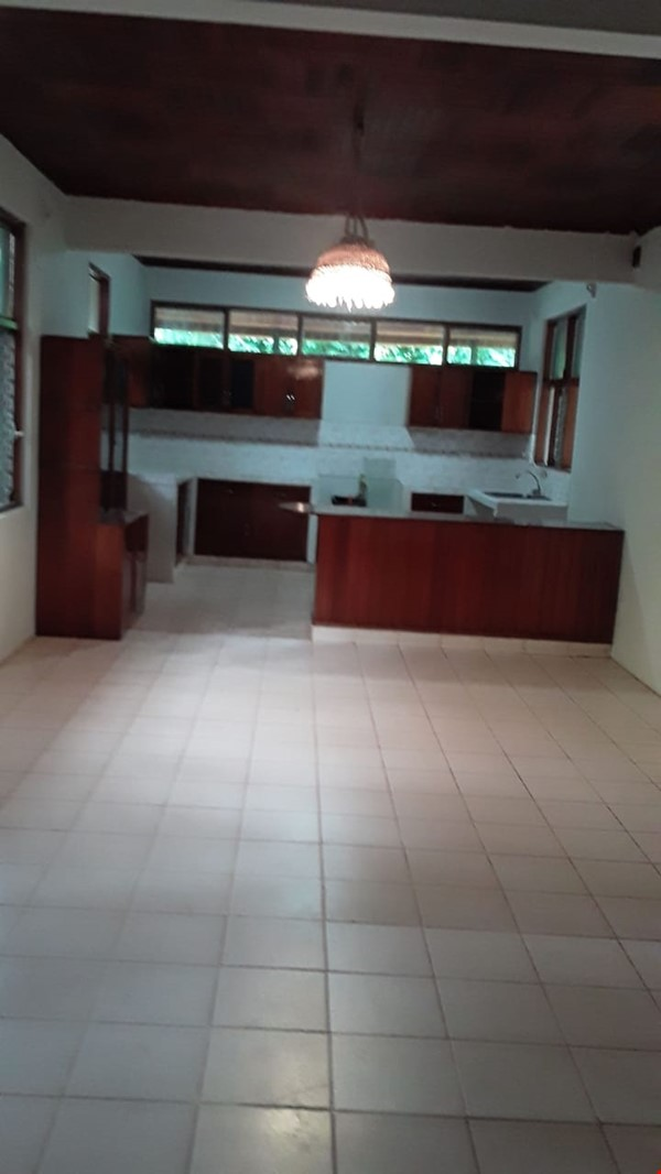 Tranquil home in Madre de Dios, Perú. Home Rental in Puerto Maldonado 2 - thumbnail