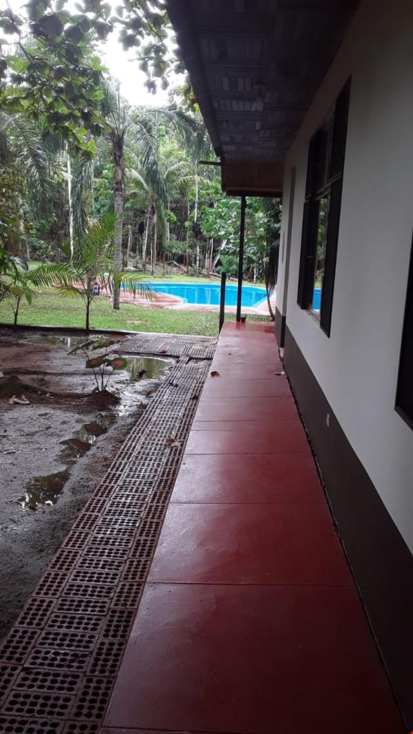 Tranquil home in Madre de Dios, Perú. Home Rental in Puerto Maldonado 1 - thumbnail