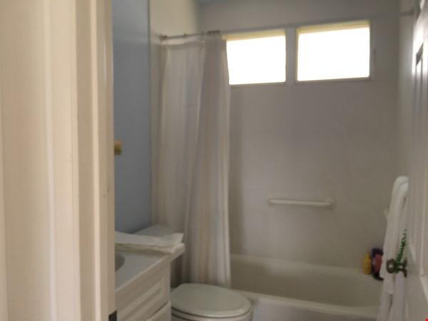 Diamond Head View Oasis Home Rental in Honolulu 7 - thumbnail