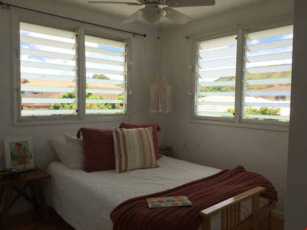 Diamond Head View Oasis Home Rental in Honolulu 5 - thumbnail