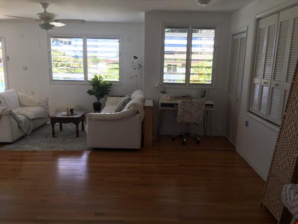 Diamond Head View Oasis Home Rental in Honolulu 3 - thumbnail