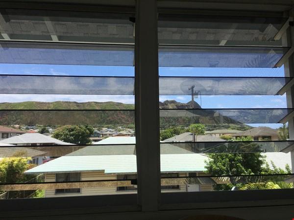 Diamond Head View Oasis Home Rental in Honolulu 1 - thumbnail