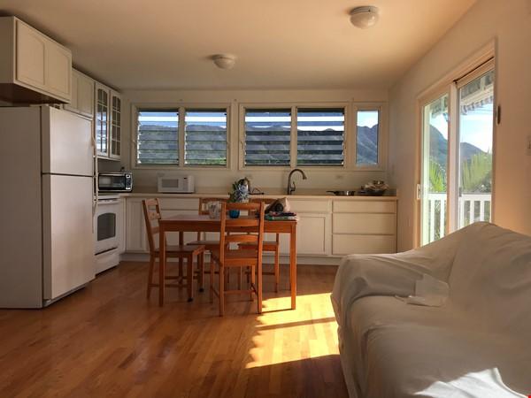 Diamond Head View Oasis Home Rental in Honolulu 2 - thumbnail
