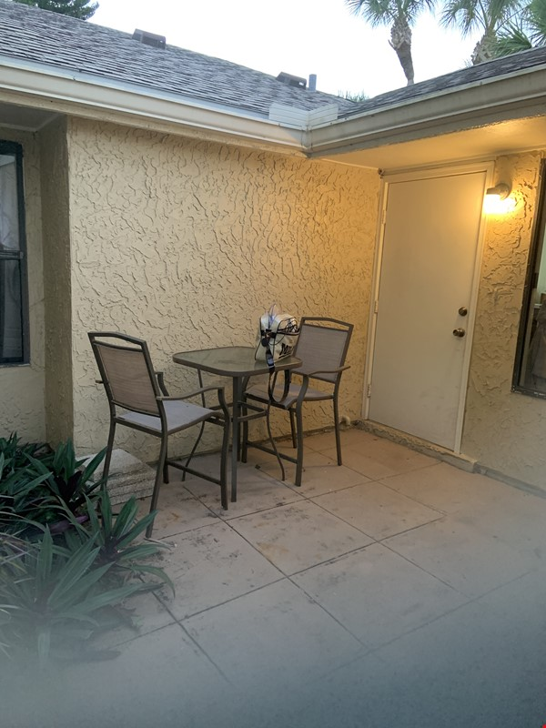 Looking for an amazing apartment close to everything, here it IS! Home Rental in Palm Bay 5 - thumbnail