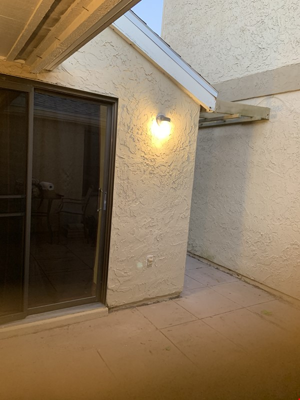 Looking for an amazing apartment close to everything, here it IS! Home Rental in Palm Bay 4 - thumbnail