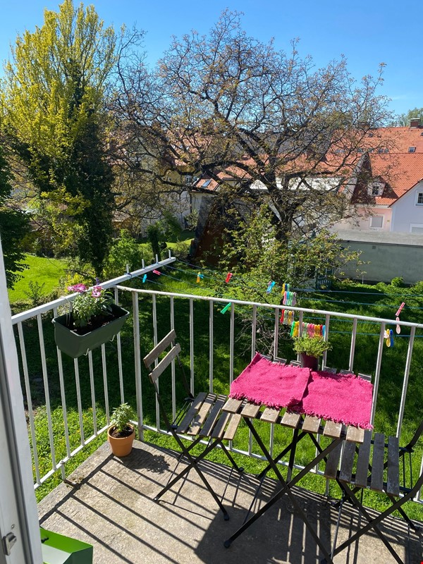Spacious, Historical Apartment in Central Graz, Surrounded by Parks! Home Rental in Graz 0 - thumbnail