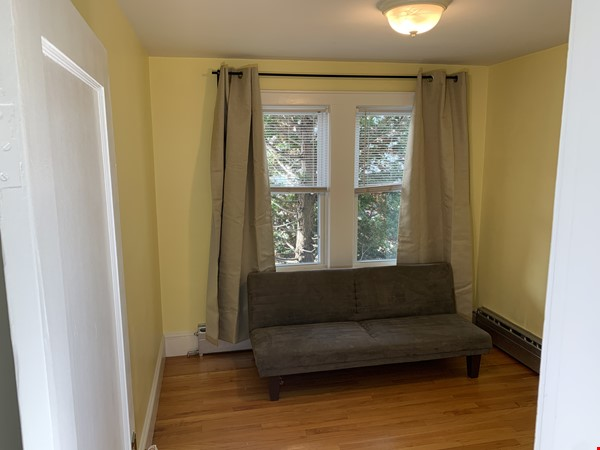 Warm, bright, safe furnished apartment near Harvard and MIT Belmont Schools Home Rental in Belmont 9 - thumbnail