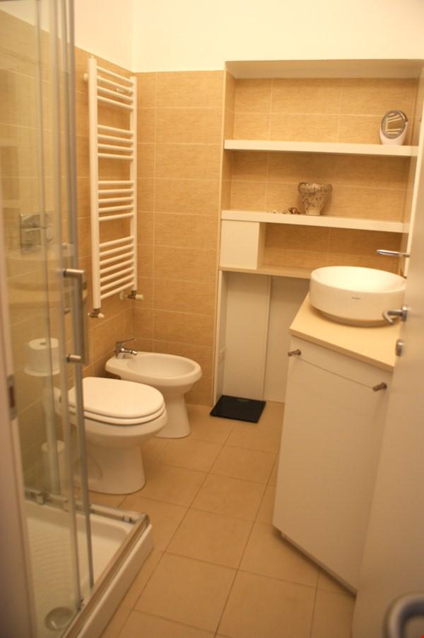 Lovely one bedroom flat in Porta Romana Milano Home Rental in Milano 4 - thumbnail