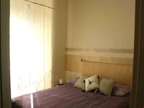 Lovely one bedroom flat in Porta Romana Milano Home Rental in Milano 6 - thumbnail