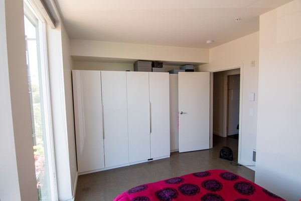 Unique opportunity to experience co-housing Home Rental in Seattle 6 - thumbnail