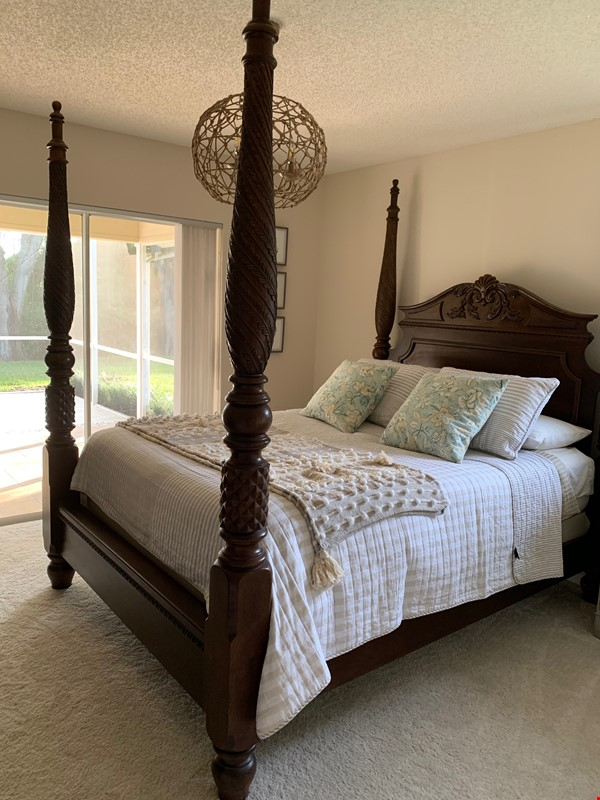 Gorgeous House for Rent near Dunedin Causeway Home Rental in Palm Harbor 8 - thumbnail