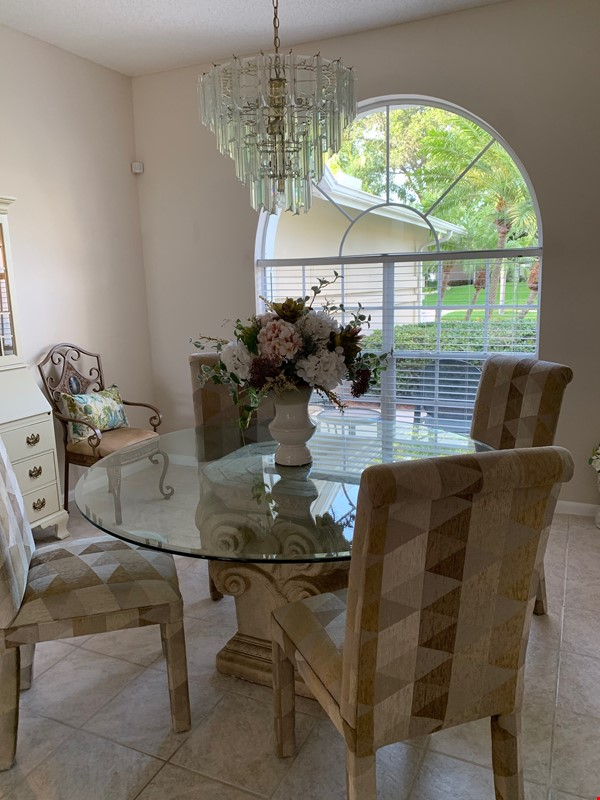 Gorgeous House for Rent near Dunedin Causeway Home Rental in Palm Harbor 3 - thumbnail