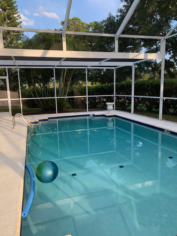 Gorgeous House for Rent near Dunedin Causeway Home Rental in Palm Harbor 5 - thumbnail