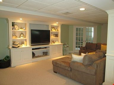 Lovely home, walking distance to Mount Holyoke and near the Five Colleges Home Rental in South Hadley 8 - thumbnail