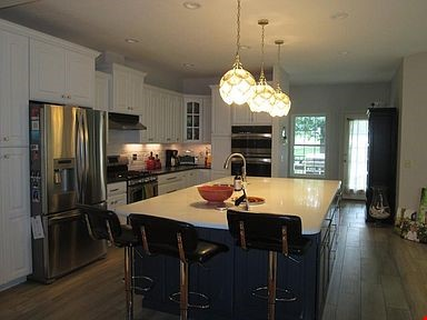 Lovely home, walking distance to Mount Holyoke and near the Five Colleges Home Rental in South Hadley 2 - thumbnail